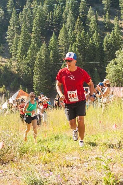 2013 Marshall Mountain Trail Run (fs) -60