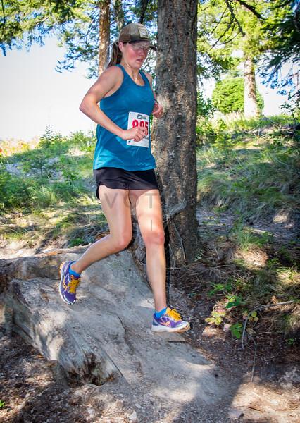 2013 Marshall Mountain Trail Run (fs) -167