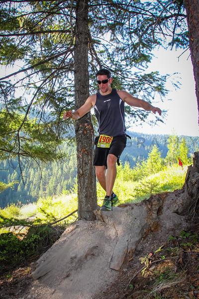 2013 Marshall Mountain Trail Run (fs) -624