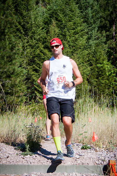 2013 Marshall Mountain Trail Run (fs) -313