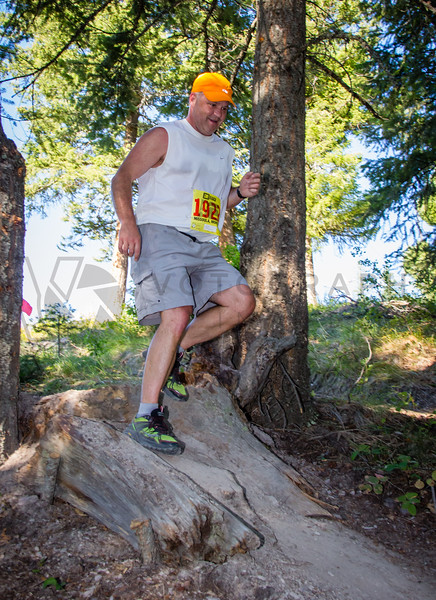 2013 Marshall Mountain Trail Run (fs) -538