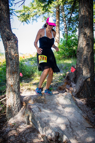 2013 Marshall Mountain Trail Run (fs) -184