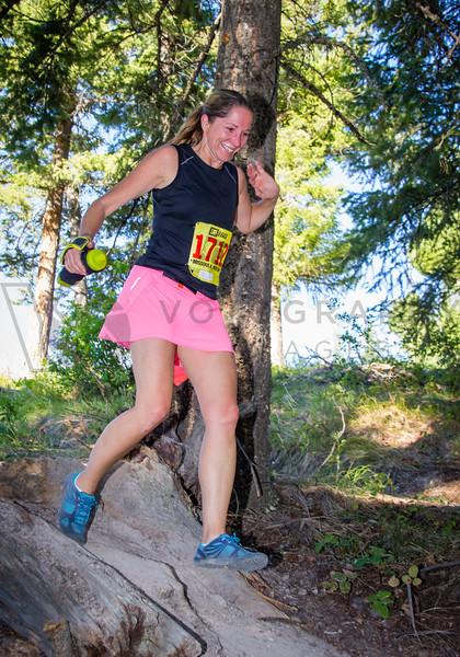 2013 Marshall Mountain Trail Run (fs) -537