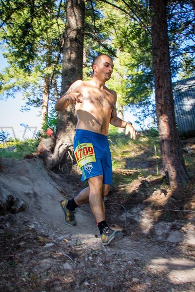 2013 Marshall Mountain Trail Run (fs) -481