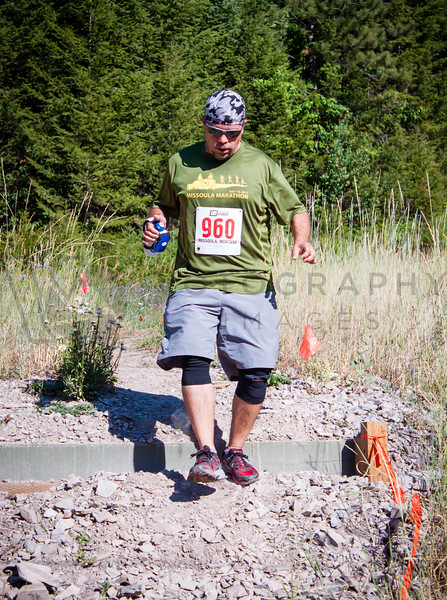 2013 Marshall Mountain Trail Run (fs) -373