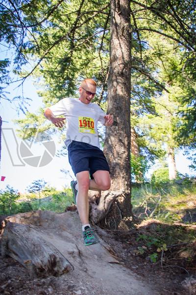 2013 Marshall Mountain Trail Run (fs) -488
