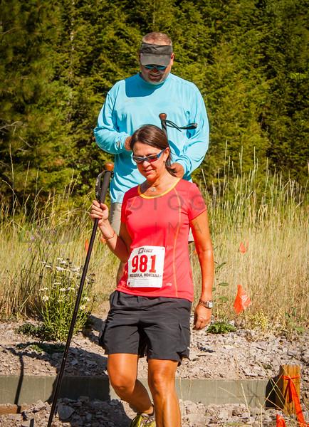 2013 Marshall Mountain Trail Run (fs) -501