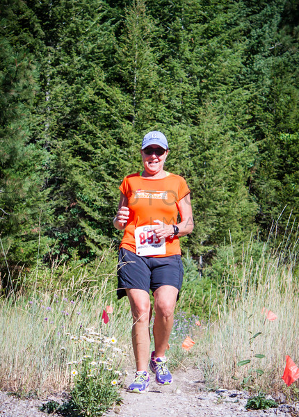 2013 Marshall Mountain Trail Run (fs) -417