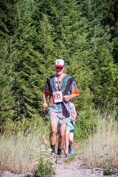2013 Marshall Mountain Trail Run (fs) -406