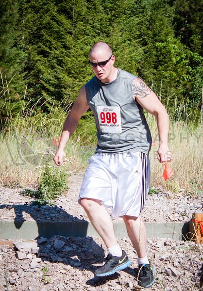 2013 Marshall Mountain Trail Run (fs) -288