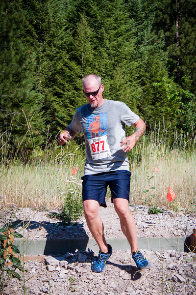 2013 Marshall Mountain Trail Run (fs) -295