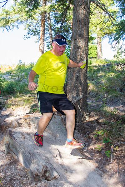 2013 Marshall Mountain Trail Run (fs) -252