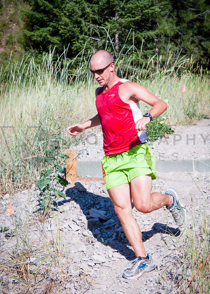 2013 Marshall Mountain Trail Run (fs) -557