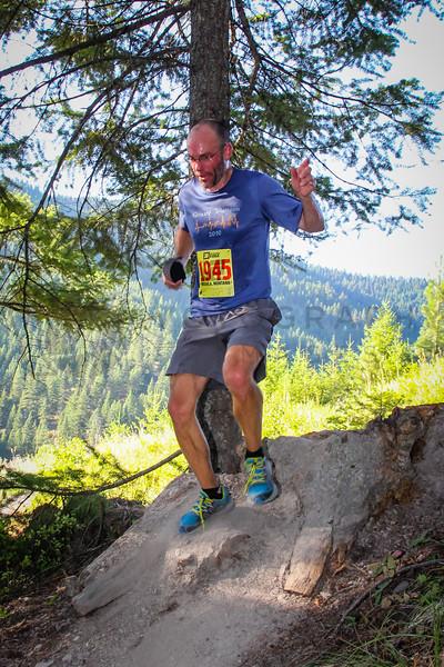 2013 Marshall Mountain Trail Run (fs) -607
