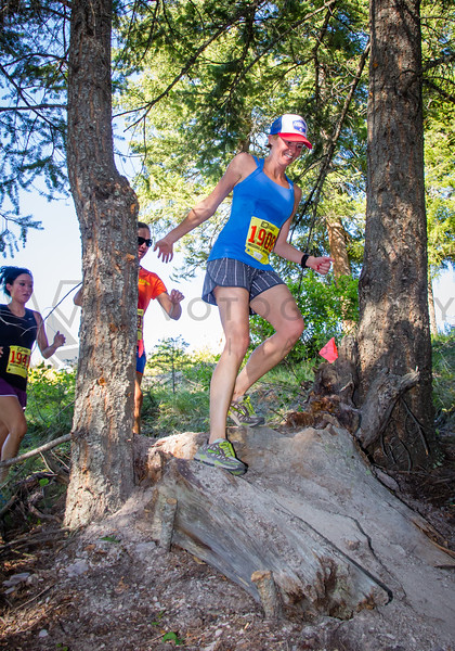 2013 Marshall Mountain Trail Run (fs) -523