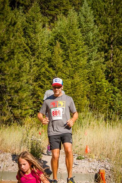 2013 Marshall Mountain Trail Run (fs) -485