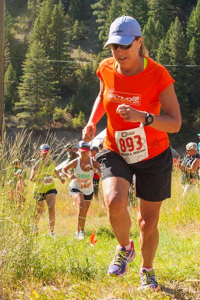 2013 Marshall Mountain Trail Run (fs) -96