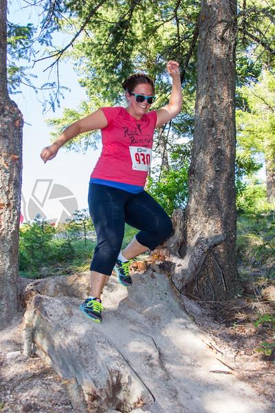 2013 Marshall Mountain Trail Run (fs) -273