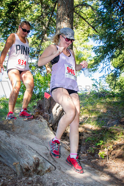 2013 Marshall Mountain Trail Run (fs) -414
