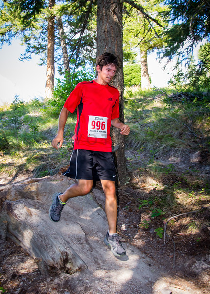2013 Marshall Mountain Trail Run (fs) -162