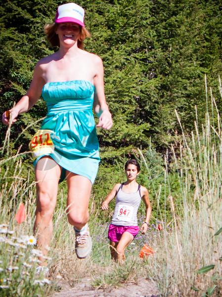 2013 Marshall Mountain Trail Run (fs) -256