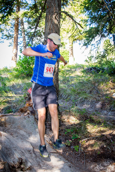 2013 Marshall Mountain Trail Run (fs) -158