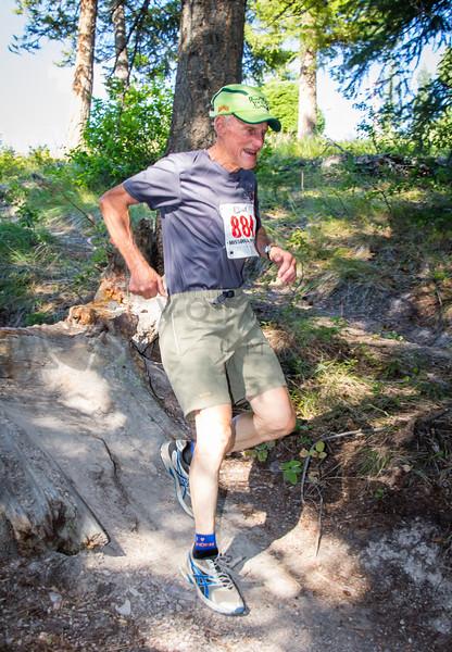 2013 Marshall Mountain Trail Run (fs) -376