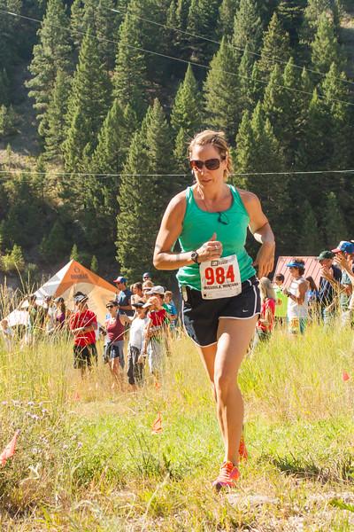2013 Marshall Mountain Trail Run (fs) -63
