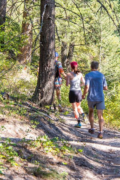 2013 Marshall Mountain Trail Run (fs) -236