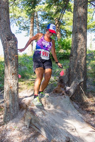 2013 Marshall Mountain Trail Run (fs) -241