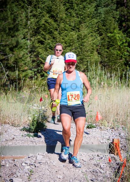 2013 Marshall Mountain Trail Run (fs) -597