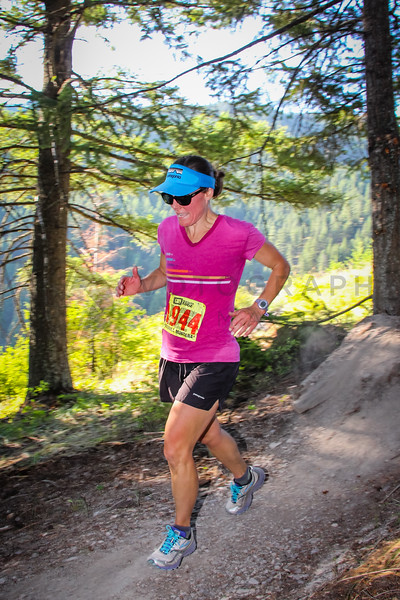 2013 Marshall Mountain Trail Run (fs) -629