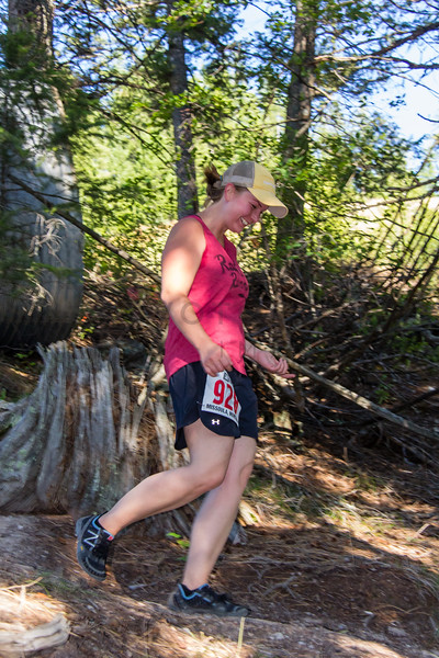 2013 Marshall Mountain Trail Run (fs) -272