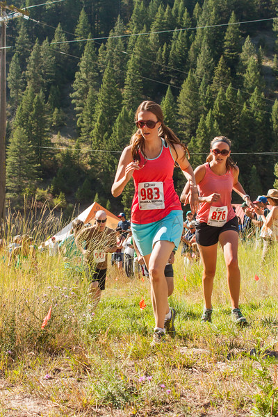 2013 Marshall Mountain Trail Run (fs) -52