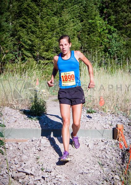 2013 Marshall Mountain Trail Run (fs) -652