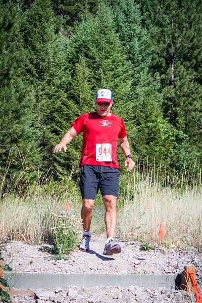 2013 Marshall Mountain Trail Run (fs) -275