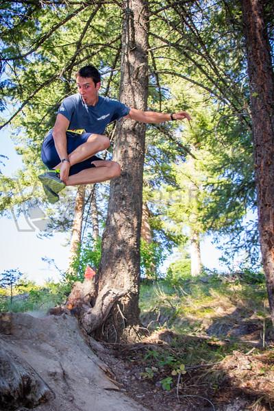 2013 Marshall Mountain Trail Run (fs) -487