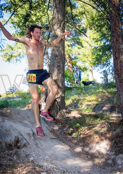2013 Marshall Mountain Trail Run (fs) -426