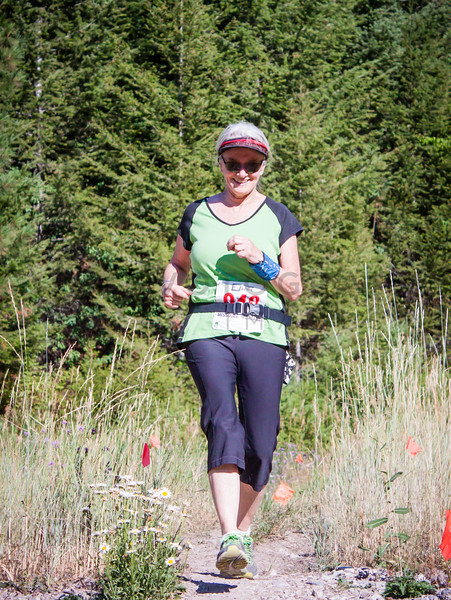 2013 Marshall Mountain Trail Run (fs) -529