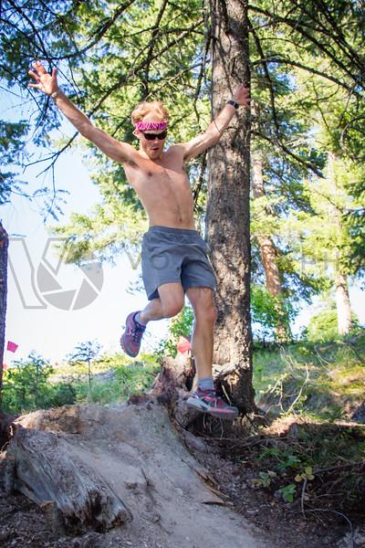 2013 Marshall Mountain Trail Run (fs) -507