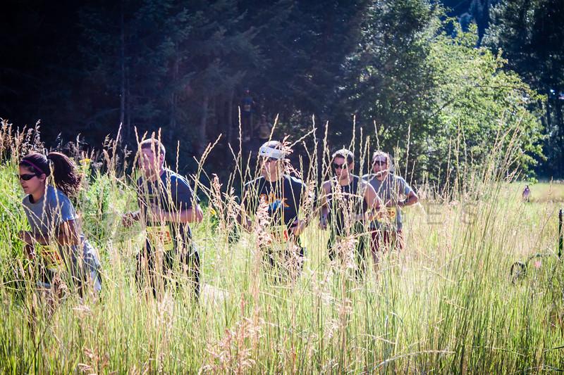 2013 Marshall Mountain Trail Run (fs) -394