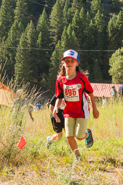 2013 Marshall Mountain Trail Run (fs) -148