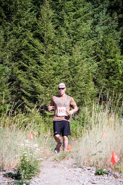 2013 Marshall Mountain Trail Run (fs) -261