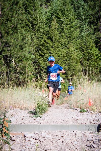 2013 Marshall Mountain Trail Run (fs) -244
