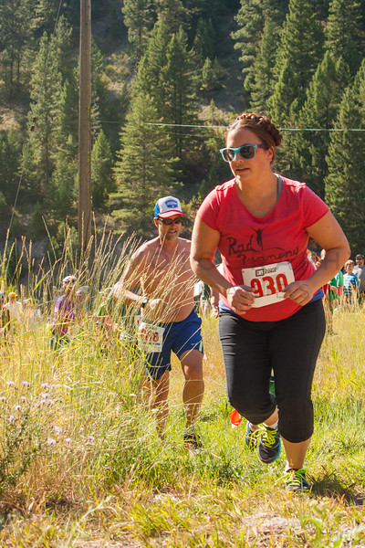 2013 Marshall Mountain Trail Run (fs) -81