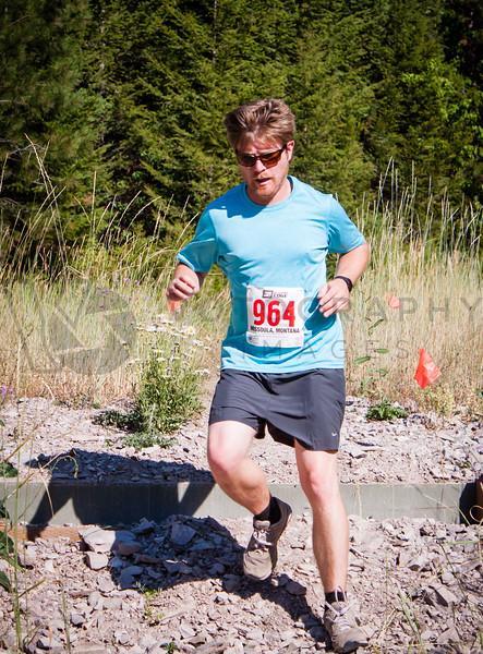2013 Marshall Mountain Trail Run (fs) -281