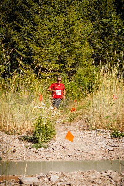 2013 Marshall Mountain Trail Run (fs) -210