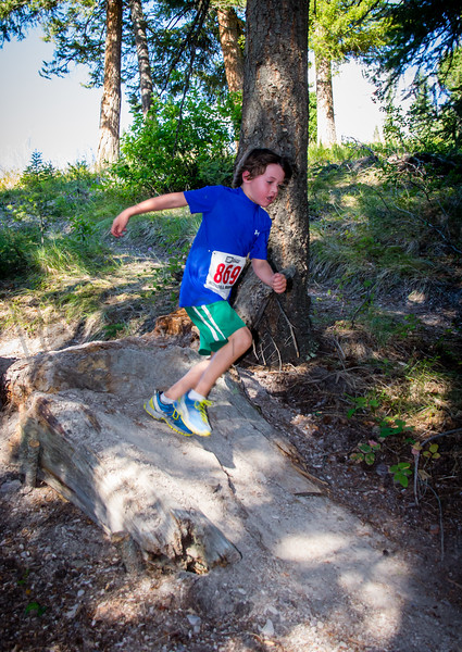 2013 Marshall Mountain Trail Run (fs) -199