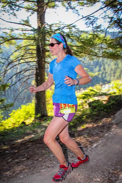 2013 Marshall Mountain Trail Run (fs) -623