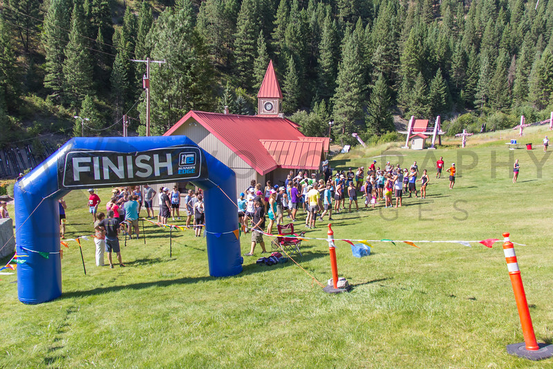 2013 Marshall Mountain Trail Run (fs) -7